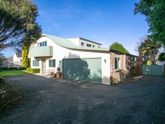 25a Victoria Avenue, Morrinsville, Matamata-piako - NZL (photo 2)