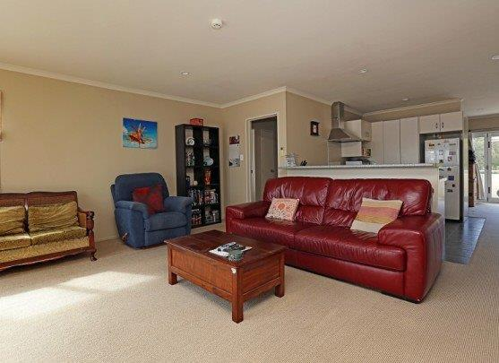 178 Hyderabad Road, Ahuriri, Napier - NZL (photo 5)