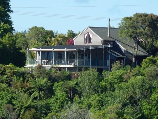 5/67 Lower Buller Gorge Rd, Westport, Buller - NZL (photo 1)