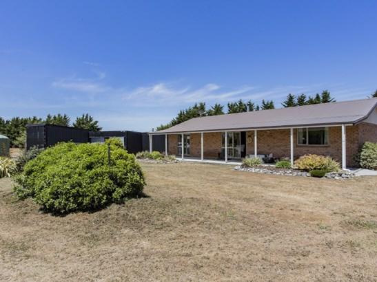 690 Depot Road, Oxford, Waimakariri - NZL (photo 1)