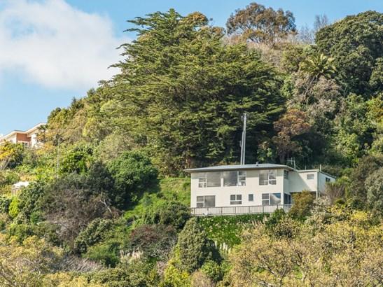 27 Wairere Road, Bastia Hill, Whanganui - NZL (photo 1)