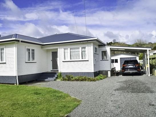221 Taupo Road, Taumarunui, Ruapehu - NZL (photo 1)