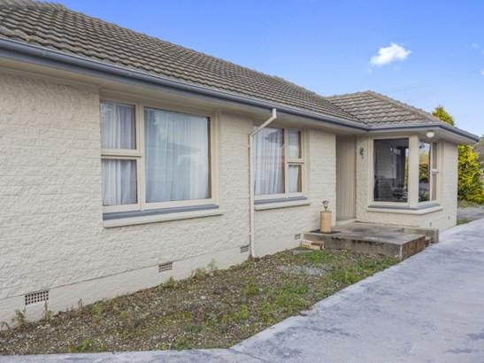 134 Kippenberger Avenue, Rangiora, Waimakariri - NZL (photo 2)