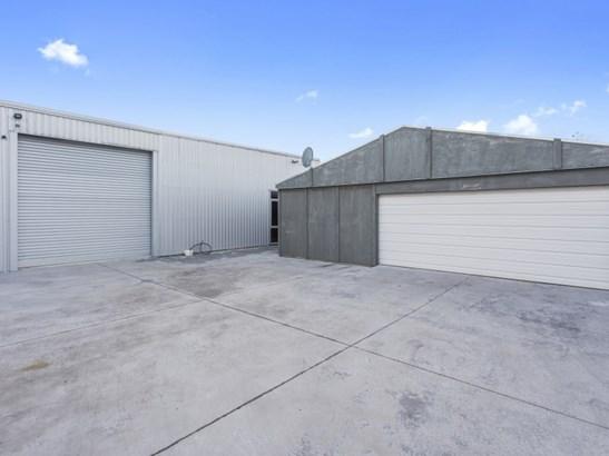 134 Kippenberger Avenue, Rangiora, Waimakariri - NZL (photo 3)