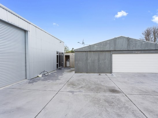 134 Kippenberger Avenue, Rangiora, Waimakariri - NZL (photo 4)