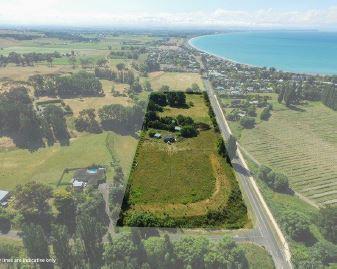 380 Clifton Road, Te Awanga, Hastings - NZL (photo 2)