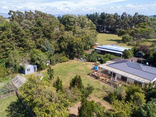 23 Lockwood Road, Kairanga, Manawatu - NZL (photo 3)