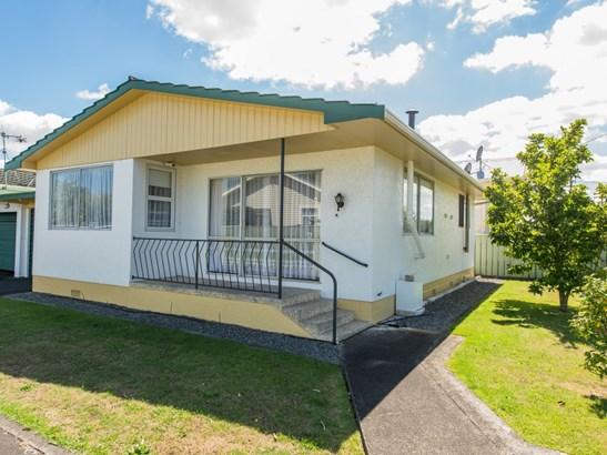 51a Nixon Street, Whanganui East, Whanganui - NZL (photo 1)