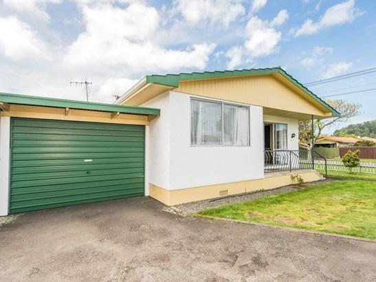 51a Nixon Street, Whanganui East, Whanganui - NZL (photo 2)