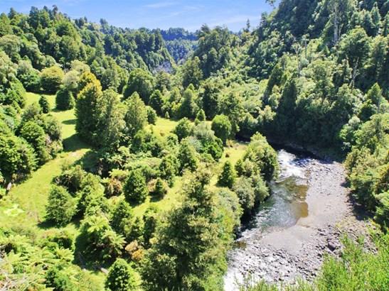 60 Bullians Road, Taumarunui, Ruapehu - NZL (photo 5)