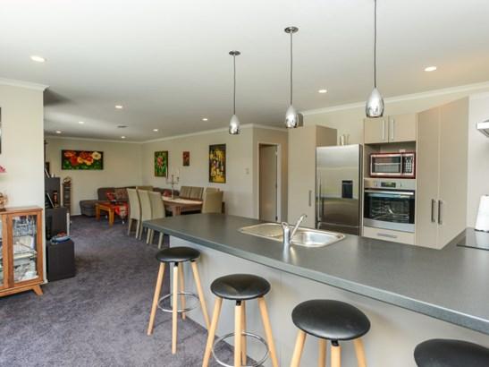 5 Aiden Lane, Raureka, Hastings - NZL (photo 2)