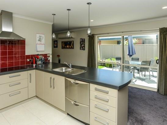 5 Aiden Lane, Raureka, Hastings - NZL (photo 5)