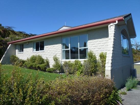 6 Stanton Crescent, Karoro, Grey - NZL (photo 1)
