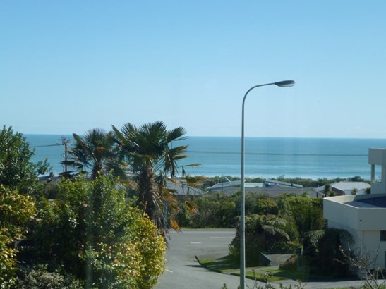 6 Stanton Crescent, Karoro, Grey - NZL (photo 3)