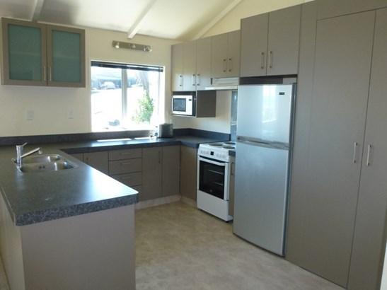 6 Stanton Crescent, Karoro, Grey - NZL (photo 4)