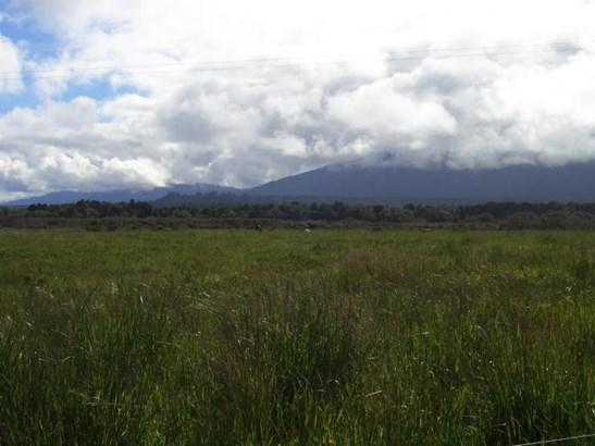 - State Highway 6, Charleston, Buller - NZL (photo 5)