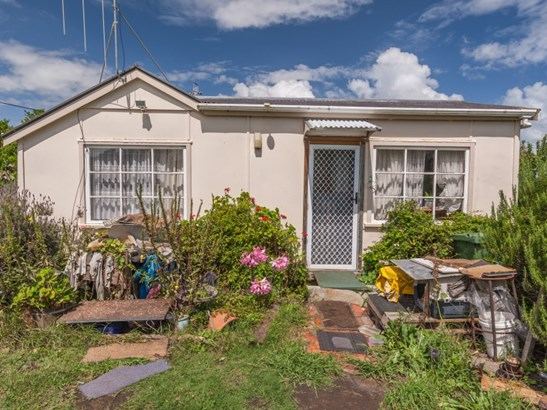3 Ripa Street, Tangimoana - NZL (photo 1)