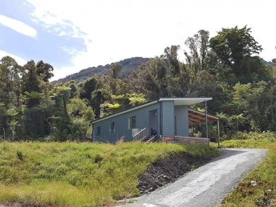 14 Alymer Place, Franz Josef, Westland - NZL (photo 3)