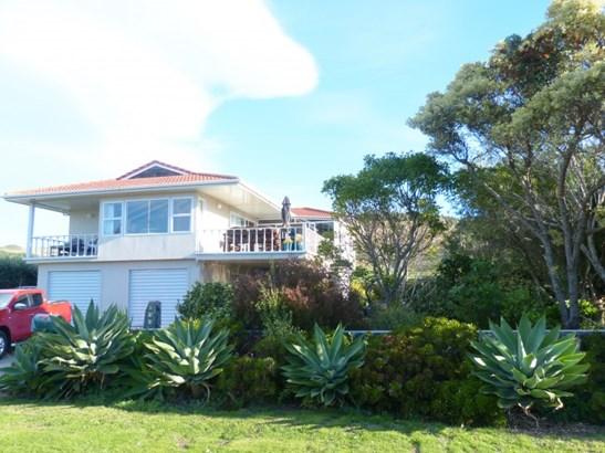 123 Harper Road, Waimarama, Hastings - NZL (photo 2)