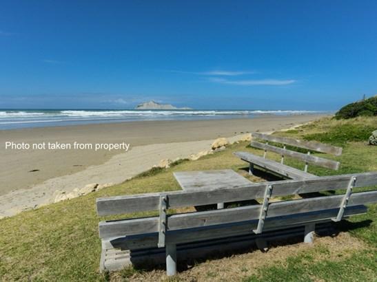 123 Harper Road, Waimarama, Hastings - NZL (photo 5)