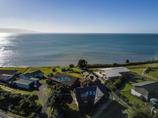 435a Mahia East Coast Road, Mahia, Wairoa - NZL (photo 2)