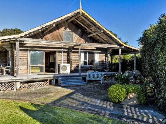 435a Mahia East Coast Road, Mahia, Wairoa - NZL (photo 3)