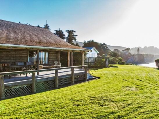 435a Mahia East Coast Road, Mahia, Wairoa - NZL (photo 5)