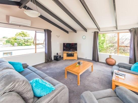 81 Fitzherbert Avenue Extension, Springvale, Whanganui - NZL (photo 4)