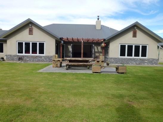 122b Rutherglen Road, Paroa, Grey - NZL (photo 1)
