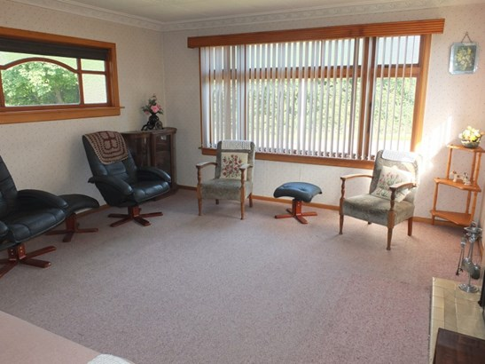 31 Queens Crescent, Oamaru, Waitaki - NZL (photo 2)