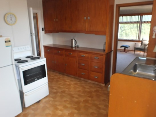 31 Queens Crescent, Oamaru, Waitaki - NZL (photo 3)