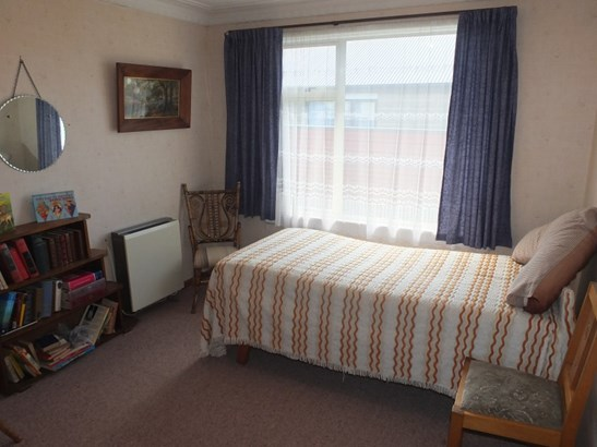 31 Queens Crescent, Oamaru, Waitaki - NZL (photo 5)