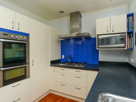 27 Latham Street, Napier South, Napier - NZL (photo 3)