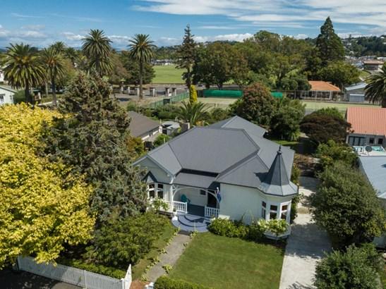 27 Latham Street, Napier South, Napier - NZL (photo 5)