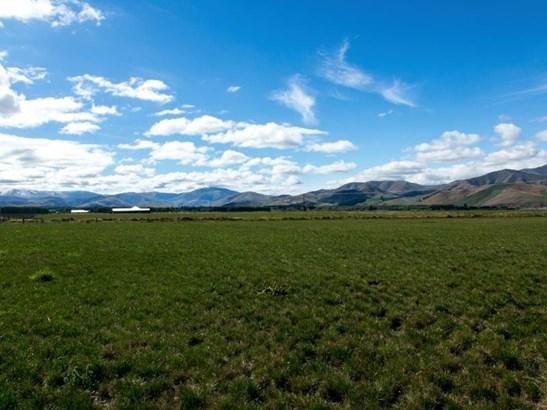Lot 3 Clayton Road, Lake Opuha, Fairlie - NZL (photo 1)