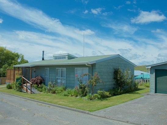 12d Ruru Road, Taihape, Rangitikei - NZL (photo 2)