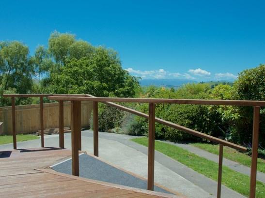 12d Ruru Road, Taihape, Rangitikei - NZL (photo 3)