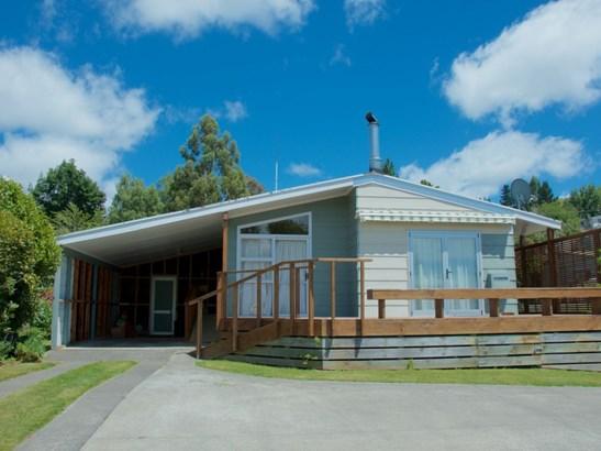 12d Ruru Road, Taihape, Rangitikei - NZL (photo 1)