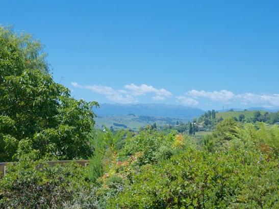 12d Ruru Road, Taihape, Rangitikei - NZL (photo 5)