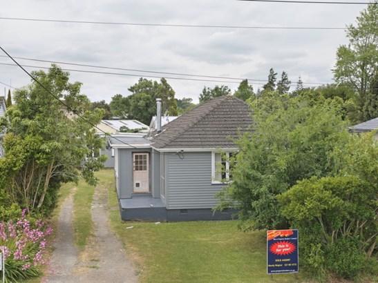21 Hereford Street, Marton, Rangitikei - NZL (photo 1)