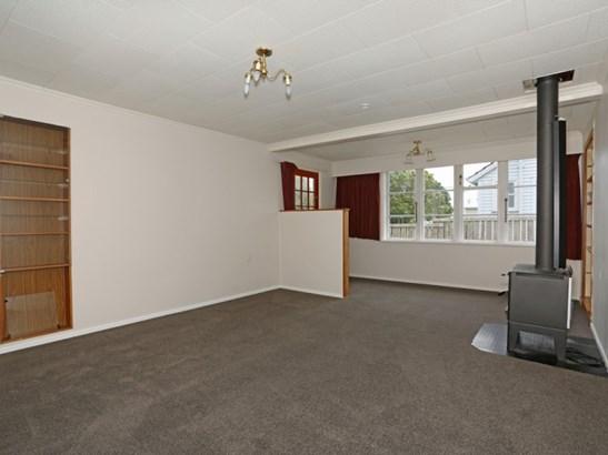 21 Hereford Street, Marton, Rangitikei - NZL (photo 4)