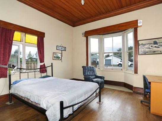6 Vera Street, Marton, Rangitikei - NZL (photo 5)