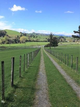 7931a State Highway 1, Taihape, Rangitikei - NZL (photo 3)