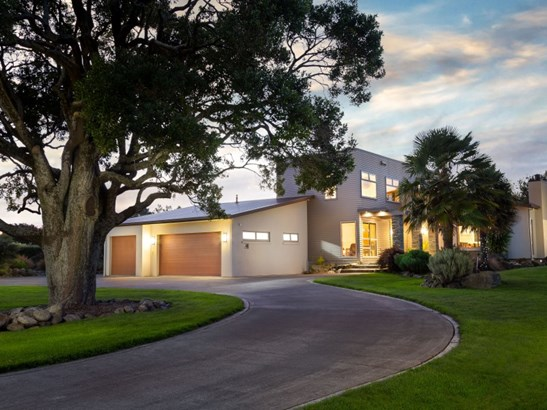30 William Donald Drive, Masterton - NZL (photo 1)