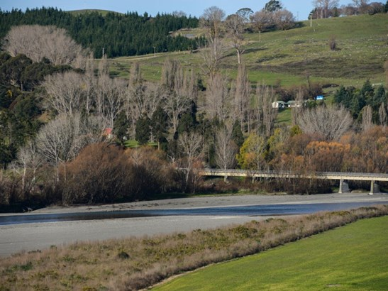 1111 Elsthorpe Road, Otane, Central Hawkes Bay - NZL (photo 2)