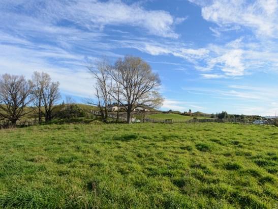 1111 Elsthorpe Road, Otane, Central Hawkes Bay - NZL (photo 4)