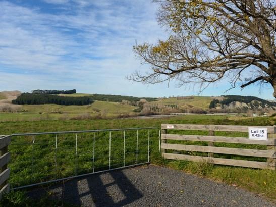 1111 Elsthorpe Road, Otane, Central Hawkes Bay - NZL (photo 5)