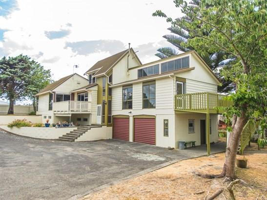 97 Koromiko Road, Gonville, Whanganui - NZL (photo 1)