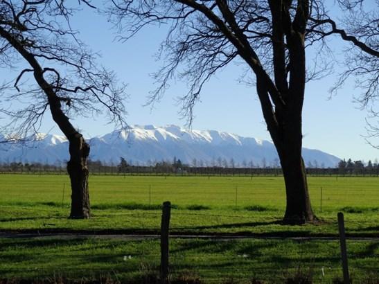 Lot 6 Oak Avenue, Rakaia, Ashburton - NZL (photo 1)