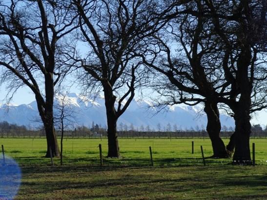 Lot 6 Oak Avenue, Rakaia, Ashburton - NZL (photo 4)